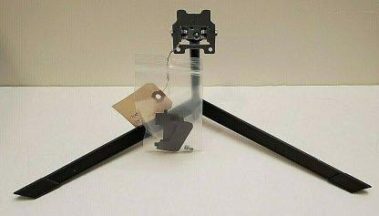 Sceptre L24 Monitor Stand Pedestal Base