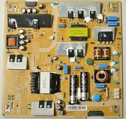 Samsung UN65LS003AFXZA AA01 Power Supply BN44 00922A