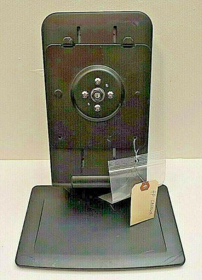HP LA2206X Monitor Stand Pedestal Base