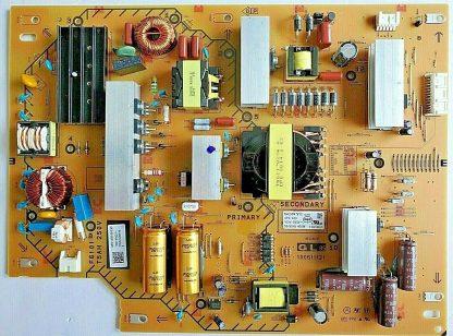 Sony KD 65X750H Power Supply 1 001 390 21