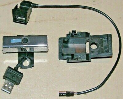 Sony XBR 65X850B XBR 55X850B XBR 49X850B Camera with mount and wire