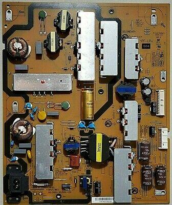 Sony XBR 55X900H G04 Power Supply 1 006 134 21