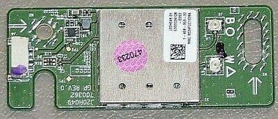 Sony KDL 55HX850 WiFi Module 1 458 353 32