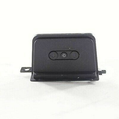 1 474 676 12 Sony KD 55X720E Button Assembly 1 474 676 12