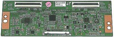 Sharp LC 48LE653U LC 48LE551U T Con 13VNB S60TMB4C4LV0.0