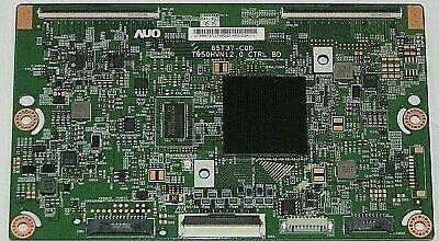 Samsung UN65J6200 T Con 55.65T37.C07