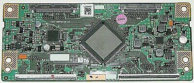Sony KDL 60R510A T Con 1P 013BJ00 4011 RUNTK5489TP 0116FV 1 895 676 11