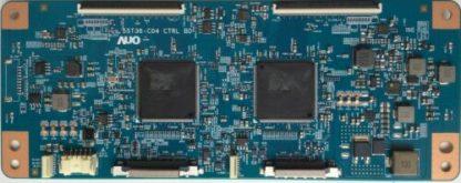 Sony XBR 65X900E T Con 1 897 062 11