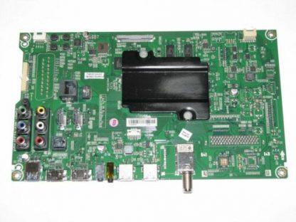 Hisense 55H7B2 Main Board LTDN55K3201GUWUS 179881