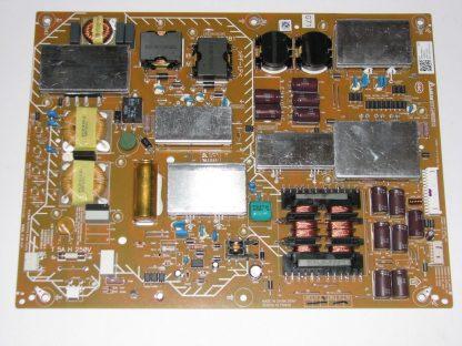 1 474 682 11 Sony XBR 75X900E Power Supply 1 474 682 11