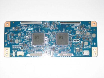 1 897 161 11 Sony XBR 75X900E T Con 1 897 161 11