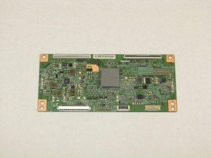 LG 50UH5500 T Con Board EAMDJ2S55