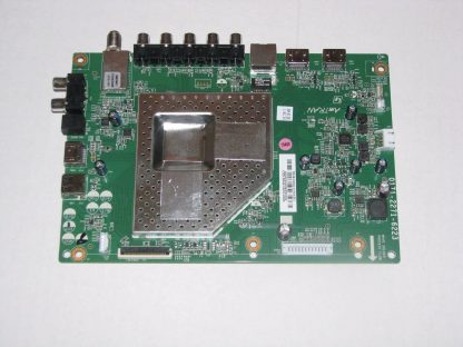 Vizio D48 D0 Main Board 3648 0202 0150(3C) 3648 0202 0150