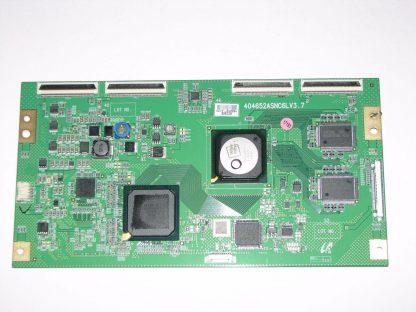 Sony KDL 46W4100 T Con LJ94 02151J 1 857 131 11