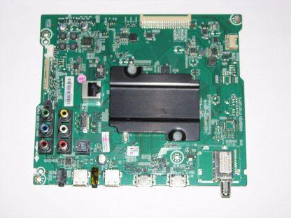 Hisense 50H6B Main Board LTDN55K2203WUS RSAG7.820.6157/ROH 179315