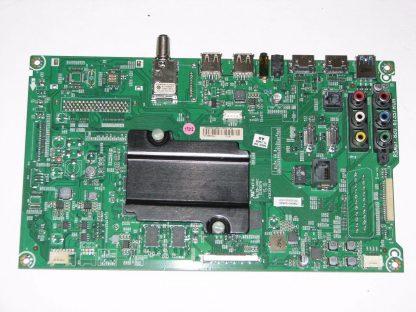 Hisense 50H7GB1 Main Board LTDN50K3201GUWUS 179878