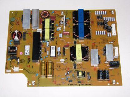 Sony XBR 65X930C Power Supply 1 474 619 11
