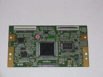 Samsung LNT4642HX/XAA T Con 4046HDCM4LV0.2