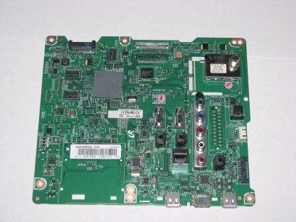 Samsung UN40EH5300 Main Board BN94 06882E