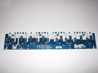 Sony KDL 40S4100 Backlight Inverter LJ97 01616A 1 857 046 11