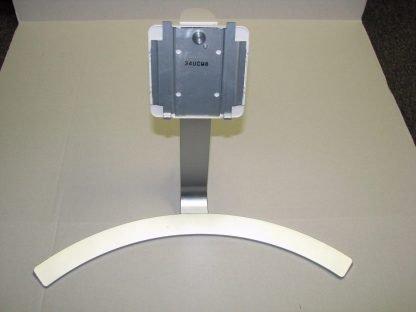 LG 34UC98 W Stand Pedestal Base