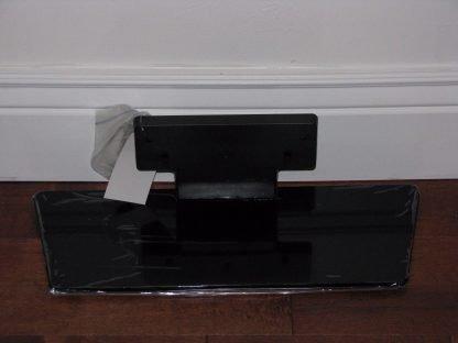 LG 40LH5300 Stand Pedestal Base with Screws