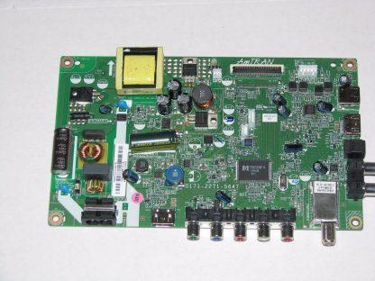 Vizio D39hn D0 Main Board 3639 0212 0150(7A) 3639 0212 0150
