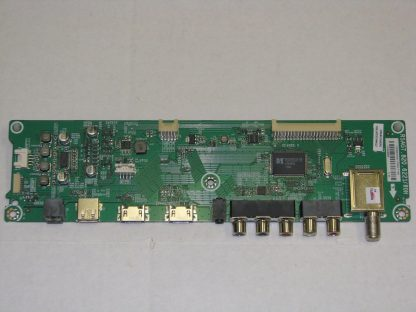 Insignia NS 48D420NA16 Main Board 179024