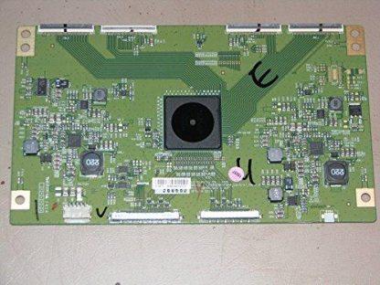 Sony XBR 55X850B T Con 1 895 633 11