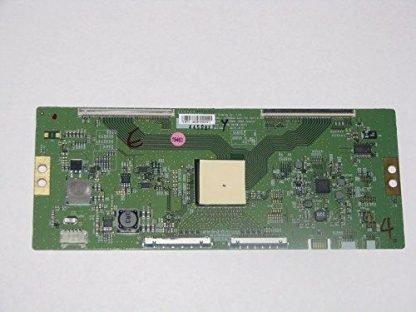 Sony XBR 75X850D T Con 6871L 4450B 1 897 006 11
