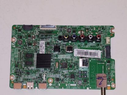 Samsung UN48J5200 Main Board BN94 11797X