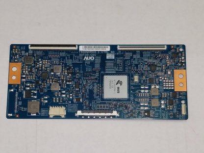Sony XBR 43X800D T Con 1 897 016 11