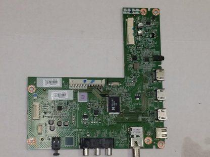 Toshiba 50L420U Main Board 631V0200020 REV:1A