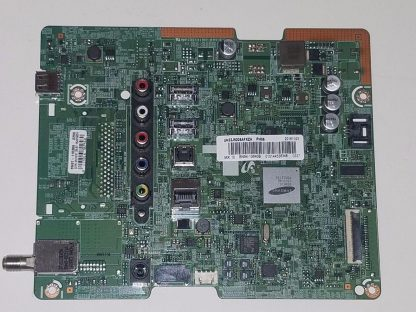 Samsung UN32J5205 Main Board BN94 10640B