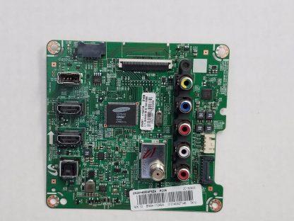 Samsung UN24H4000 Main Board BN94 11249A