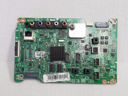 Samsung UN50H5203 Main Board BN94 07741D