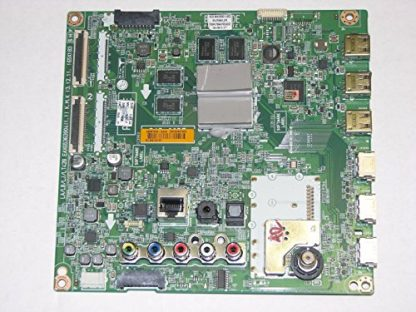 LG 42LB6300 Main Board EBT62957305
