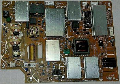Sony XBR 65X850E Power Supply 1 474 685 11