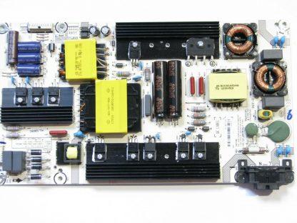 Sharp LC 55P6000U Power Supply 217654
