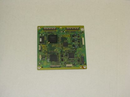 Panasonic TH 42PC77U D Board TNPA4133AD TZTNP01LPTU