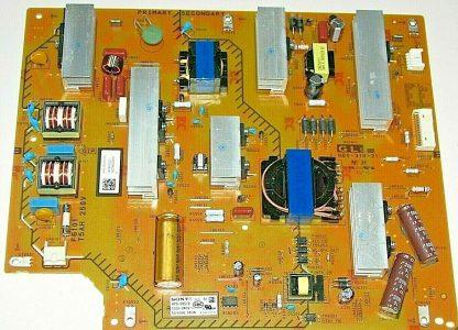Sony KD 55X750F Power Supply 1 474 633 23