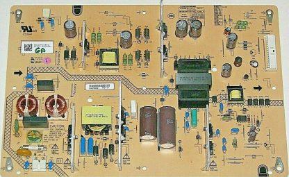 Sony KDL 60R510A Power Supply 1 895 679 11