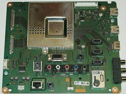 Sony KDL 60EX645 Main Board 1 895 307 11