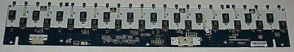 Sony KDL46S4100 KDL46SL140 KDL46V4100 Inverter LJ97 01578A 1 857 047 11