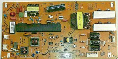 Sony XBR 85X950B Power Supply 1 474 579 11