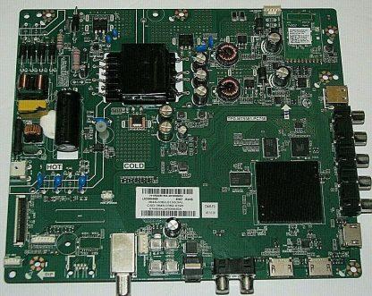 Vizio D48f F0 Main Board 3648 0362 0150(0A)