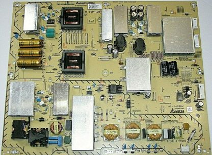 Sony XBR 85X850F Power Supply 1 474 730 11