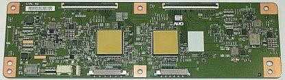 Sony XBR 85X850F T Con 1 897 324 11
