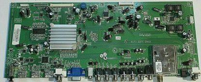 Vizio VO400E Main Board 3640 0122 0150(2A)