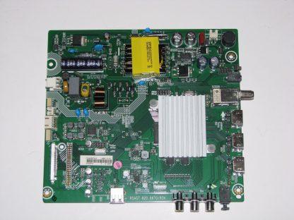 Hisense 40H4C1 Main Board LTDN40K2207WUS 192207